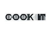 accueil-partenaires-cook-it
