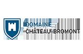 accueil-partenaires-domaine-chateau-bromont
