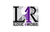 accueil-partenaires-loue1robe
