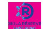accueil-partenaires-ski-la-reserve