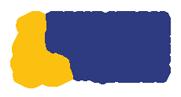objectif-annuel-fondation-des-aveugles-du-quebec-2