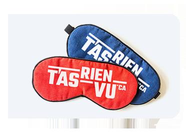 defi-bandeau-tasrienvu-8