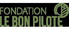 logo-fondation-le-bon-pilote