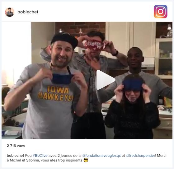 Instagram-@boblechef-5mars2017
