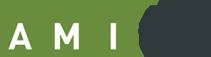 acceil-logo-ami-tele-partenaire-media