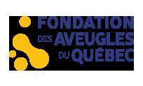 fondation-des-aveugles-du-quebec-tasrienvu-logo