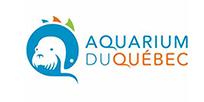 partenaires-tasrienvu-aquarium-du-quebec