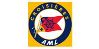partenaires-tasrienvu-croisieres-aml