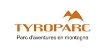 partenaires-tasrienvu-tyroparc